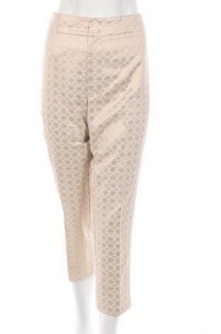 Дамски панталон Devernois
