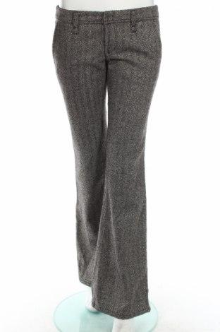Дамски панталон Freeman T. Porter