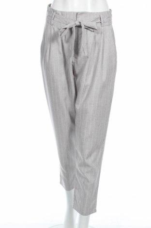 Γυναικείο παντελόνι Miss Valley