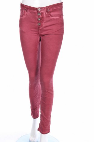 Pantaloni de femei So Soon by Women dept