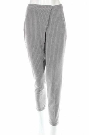 Дамски панталон Tatuum