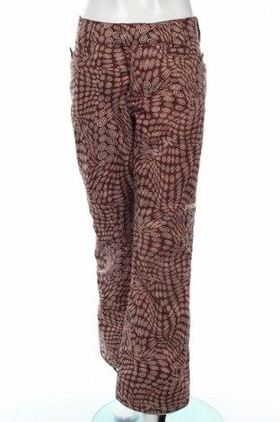 Dámské nohavice pre zimné športy  Spyder