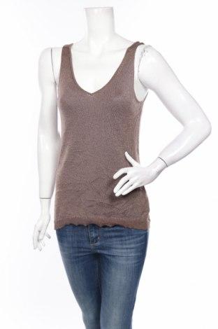 Γυναικείο πουλόβερ Alberto Bini