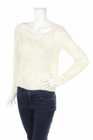 Γυναικείο πουλόβερ Almost Famous