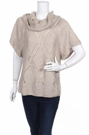 Női pulóver Art. 9