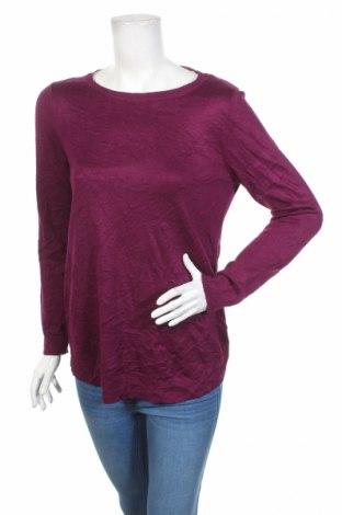 Дамски пуловер Cupio