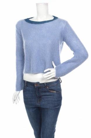 Дамски пуловер Essentiel