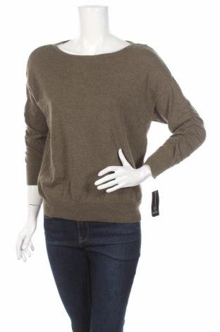 Дамски пуловер I.n.c - International Concepts