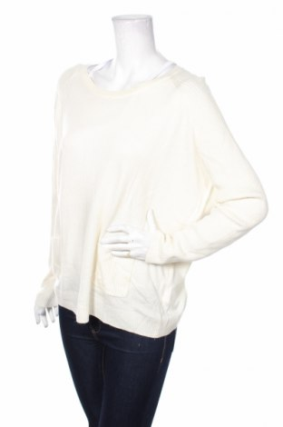 Дамски пуловер Maddison