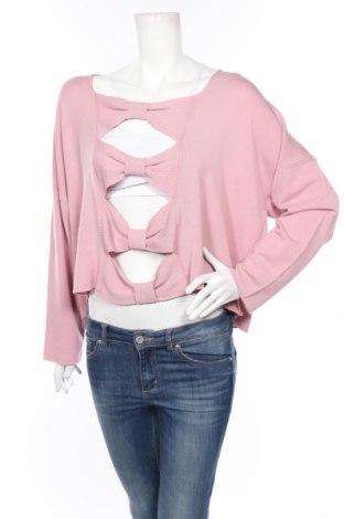 Дамски пуловер Peter Luft