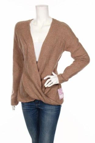 Дамски пуловер Shrinking Violet