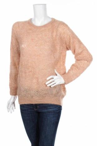Дамски пуловер Vanessa Bruno Athé