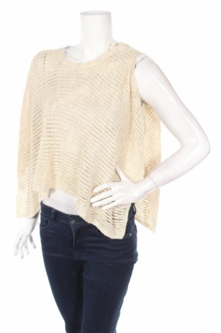 Дамски пуловер Vince Camuto