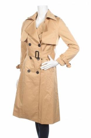 Дамски шлифер