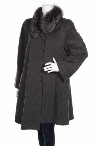 Дамско палто Bauer