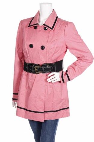 Дамски шлифер Candie's