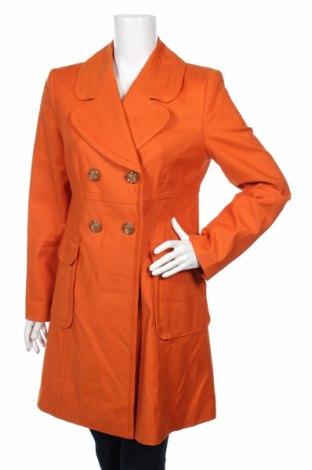 Γυναικείο παλτό Hallhuber