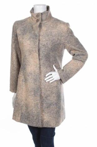 Дамско палто Javier Simorra