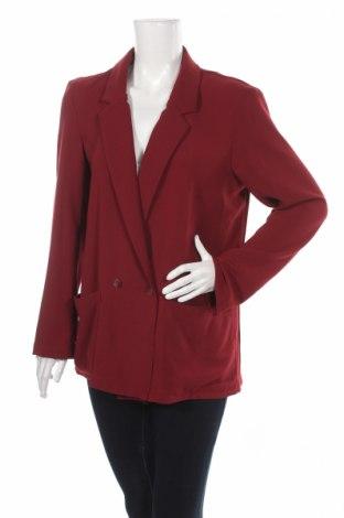 Γυναικείο σακάκι American Apparel