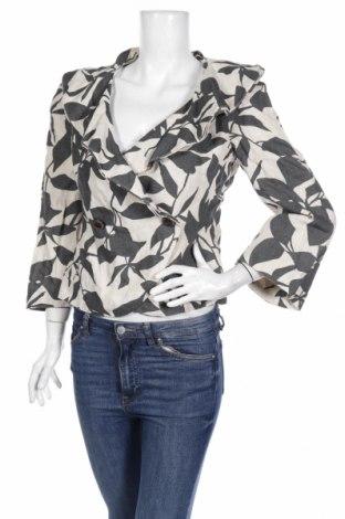 Γυναικείο σακάκι Armani Collezioni