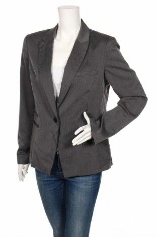 Γυναικείο σακάκι Atention