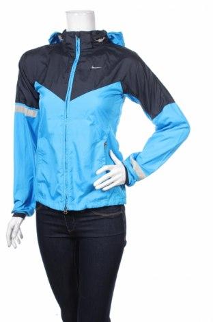 Γυναικείο μπουφάν αθλητικό Nike