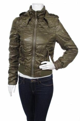 Női dzseki Vero Moda