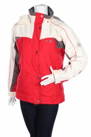 Damska kurtka do sportów zimowych Five Seasons
