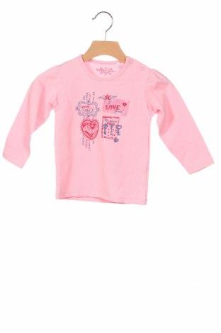 Παιδική μπλούζα Alphabet
