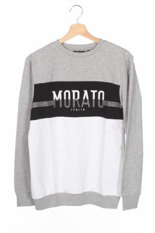 Детска блуза Antony Morato