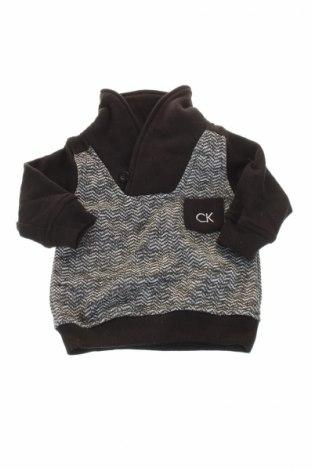 Детска блуза Calvin Klein