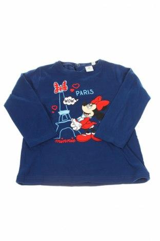 Bluză de copii Disney