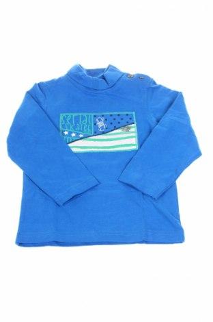 Детска блуза Grain De Ble