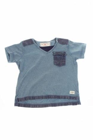 Детска блуза Lee Cooper