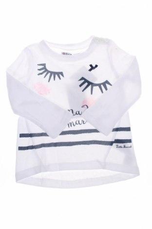 Bluză de copii Little Marcel