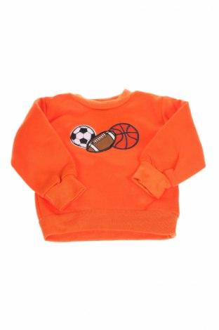 Детска блуза Tuff