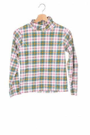 Παιδική μπλούζα fleece Alive