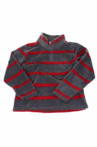 Детска поларена блуза Place Est. 1989