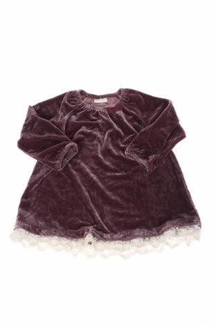 Rochie de copii Baby By Lindex