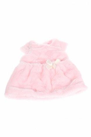 Rochie de copii Cat & Jack
