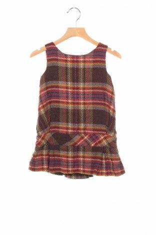 Rochie de copii Floriane