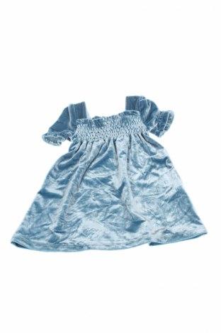 Rochie de copii Gap Baby