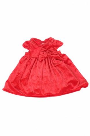 Rochie de copii H&M