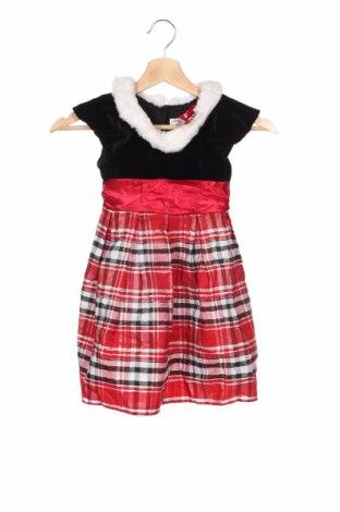 Rochie de copii Jona Michelle