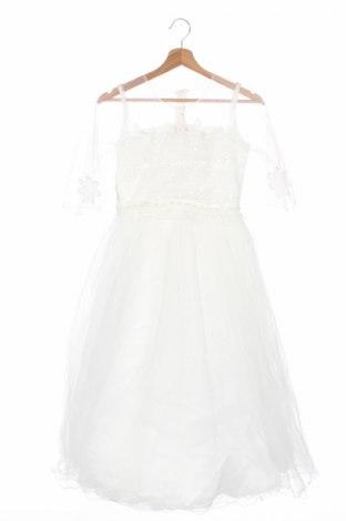 Παιδικό φόρεμα Les Voiliers