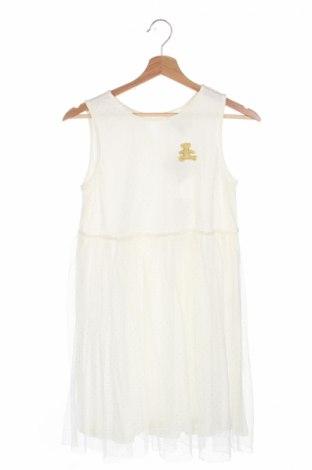 Παιδικό φόρεμα LuluCastagnette for Cache Cache