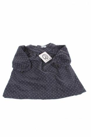 Rochie de copii Mini A Ture