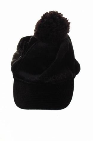 Dziecięca czapka DKNY
