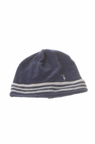 Παιδικό καπέλο Trussardi