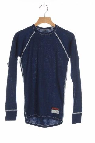 Детска спортна блуза Artic North